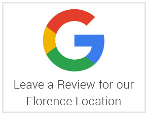 Review Florence Location