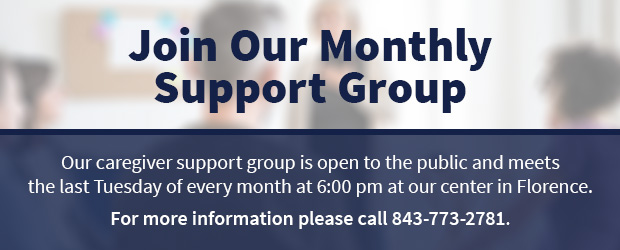Special Needs Support Group