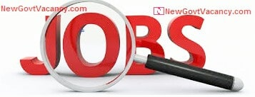 NYKS Recruitment 2018 Apply Online