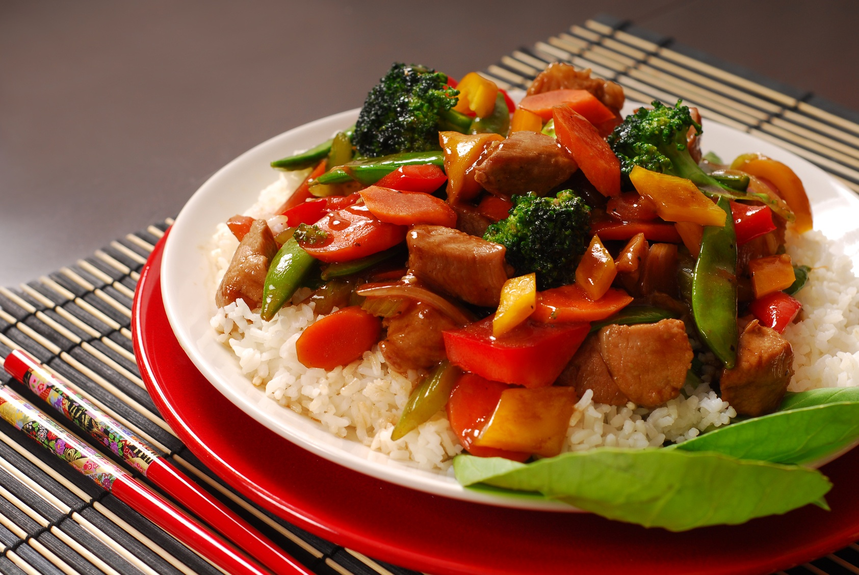 chinese-dish-blog-4-13-10-fotolia_3119789_m1