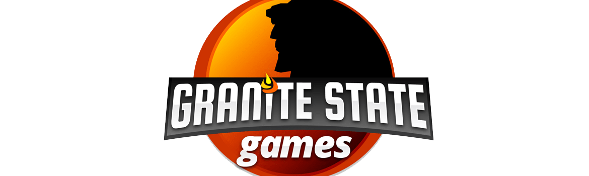 granite-state-games copy
