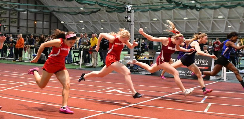 nhiaa track and field state meet results