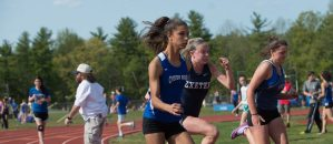 What to Watch For! 2018 Seacoast Championships!