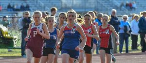 What to Watch For!  2019 Seacoast Championships
