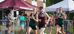 D3 State Championship Recap! Results! Pics/Replays Added!