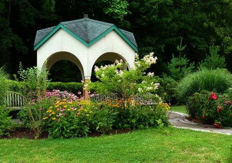 gardenslider6