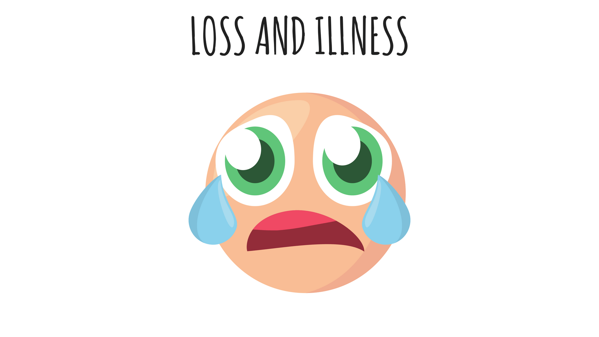 Loss and Illness