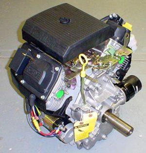 Vermont Kohler CH18S 18hp Engine