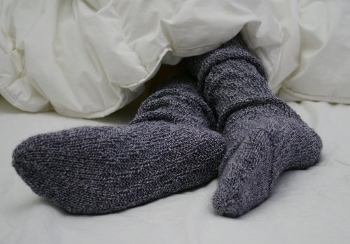 Image result for good night sleep wear socks