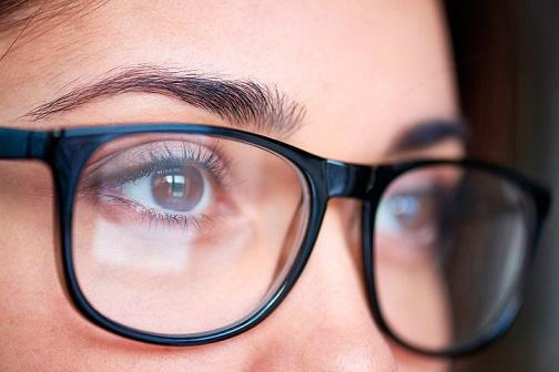Do Glasses Make Your Eyes Worse New Health Advisor