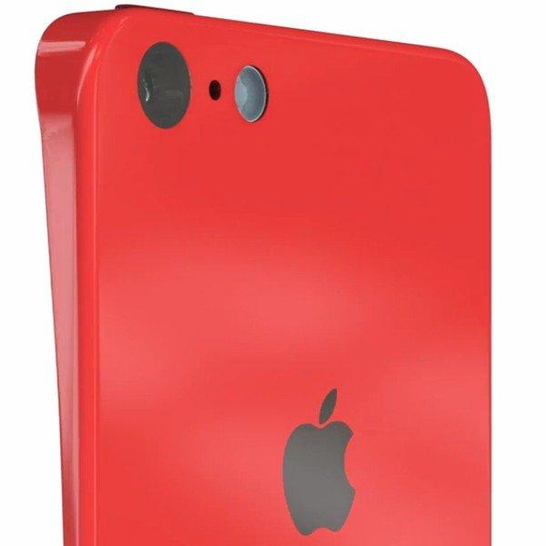 Iphone Envisioning Apple IPhone 6c
