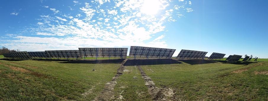 solar_panorama_small