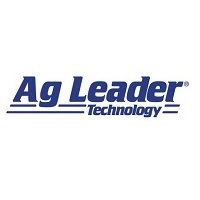 Ag Leader