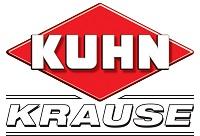 Kuhn Krause