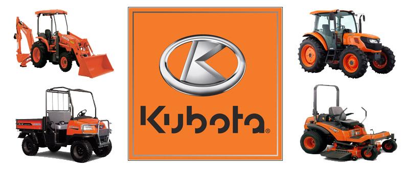 kubota parts online lookup (tractor, mower, rtv, skid steer loader)