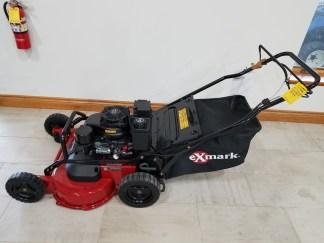 New 2019 Grasshopper 900D Lawn Mower for Sale - Rochester