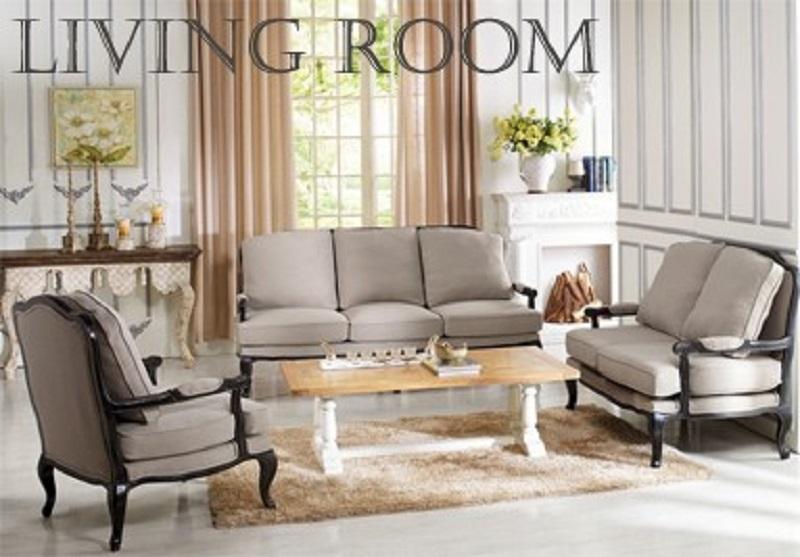 inexpensive contemporary furniture