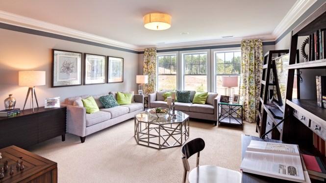 Fascinating Mi Homes Design Center Ideas Ideas House Design