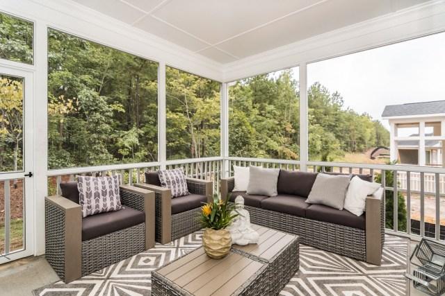 Best Mi Homes Design Center Ideas - Decorating Design Ideas ...
