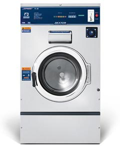 Dexter 40 lb Express Washers