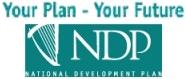 National Development Plan - Your plan - Your future