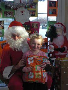 Christmas 2008 036