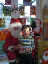 Christmas 2008 040