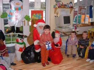 Christmas 2006 008