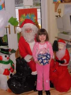 Christmas 2006 009