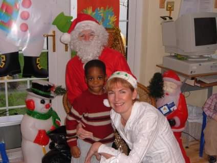 Christmas 2006 010