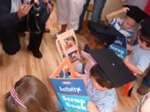 Graduation June 07 001