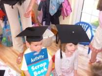 Graduation June 07 009