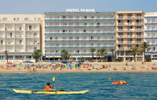 Hotel Pimar & Spa Coupons