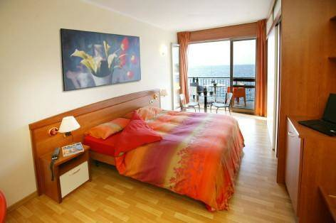 Hotel Spiaggia Coupons