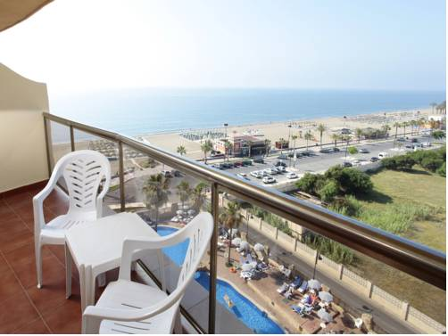 Marconfort Beach Club Hotel - All Inclusive Coupons