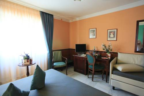 Villa Imperiale Coupons