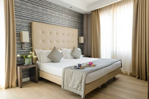 Windsor Hotel Milano Coupons