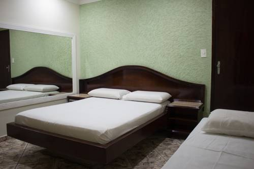 Hotel Valadares Coupons