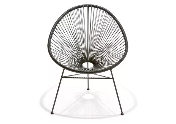 outdoor furniture buys from kmart