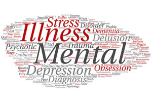 Nearly-10-million-Americans-adults-plagued-by-mental-illness