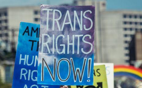 Transgender Rights