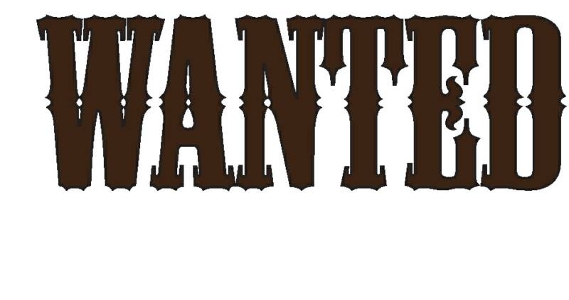 Wanted Helper For Furniture Showroom Classified At New