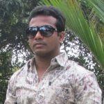 Shareef Ansari