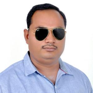 Gulzaar Ahmad