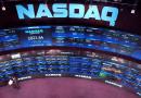 NASDAQ Invests $20M in Blockchain Startup
