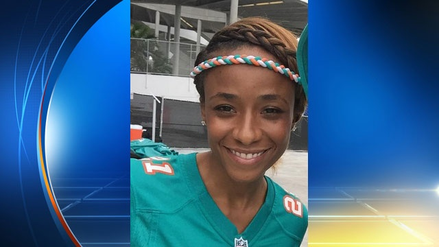 Miko grimes arrested