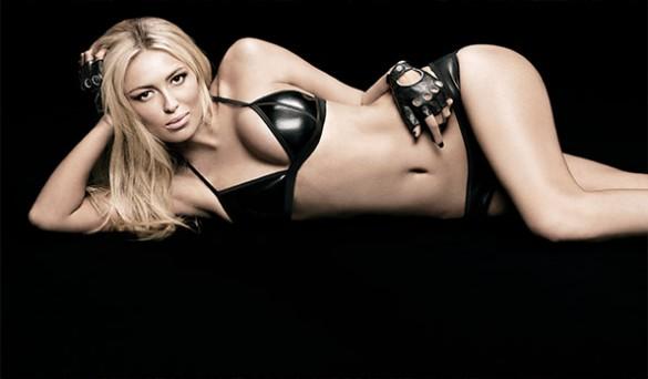 Paulina-Gretzky-585x342