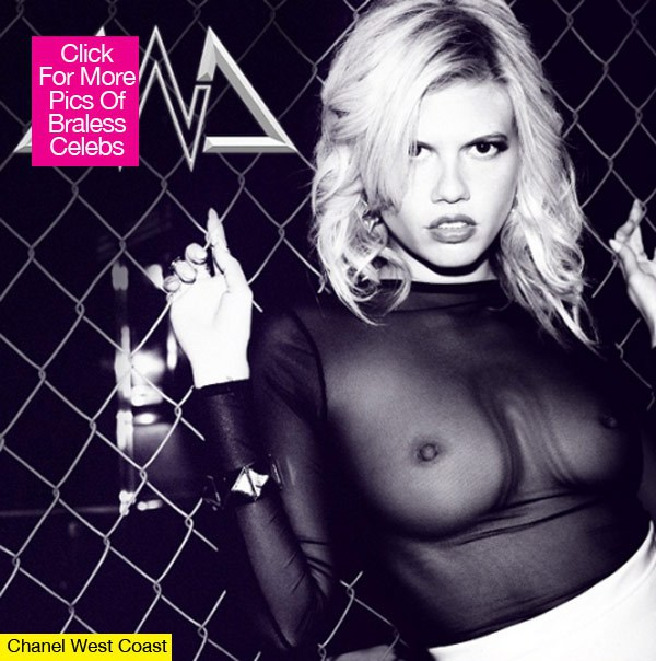 chanel-west-coast-topless-cover-lead