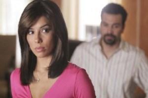 My Husband Cheated On Me