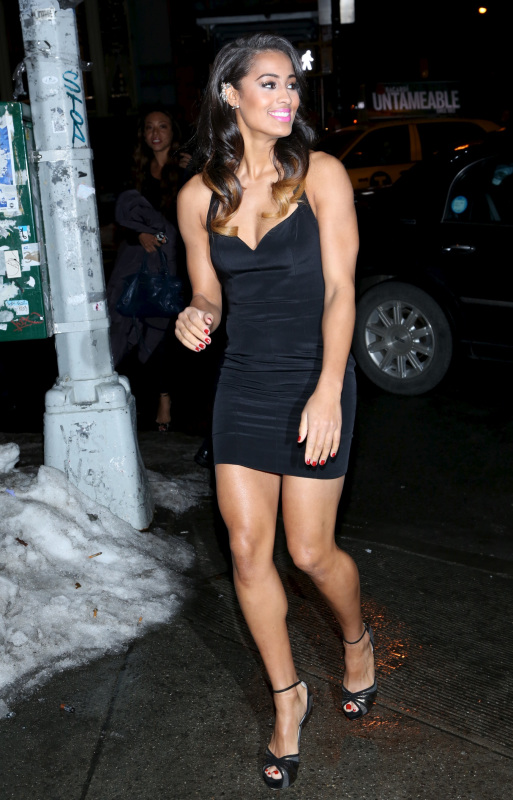 the Sports Illustrated Swimsuit 50 Years ny